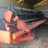 CASE IH 8220 25FT Tow Behind Windrower For Sale