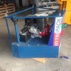 Hydraulic Powerpack NEW !! for Hay feeding & Many More Application !!!!