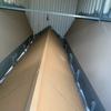 17 tonne Livable Livestock Cattle Lick Feeder