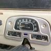 1979 Toyota Landcruiser