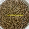 10% & 14% Protein Bulk Feed Pellets For Sale