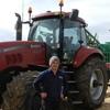 Birchip Cropping Group Farmer in Focus – Spencer Allan