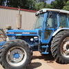 Ford 7810 Mark 111
