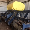 3 point linkage Hayes Shielded Sprayer