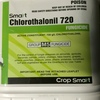 Chlorothalonil 720. 10 x 20 Ltr Drums & 1x 1000Ltr Shuttle