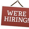 Position Vacant - Sales/Account Manager - Farm Tender