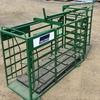 Ruddweigh / TRU-TEST 2 way Draft / Crate  Plus More For Sale