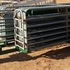 Thornton Portable Sheep Yards