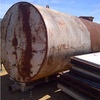 (4mtr x 2mtr) Water Tank For Sale