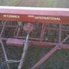 McCORMICK INTERNATIONAL 6-2 COMBINE