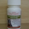 Allwormer Tablets for Dogs. 10 Tablets.