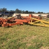 Alfarm 270 30ft Chisel Plough