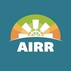Elders to pay $157 million for AIRR