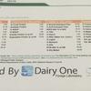 200m/t Barley Hay 600kg Approx 8x4x3 Bales Ex Farm