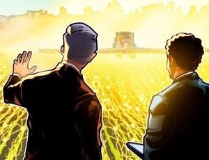 Ag Tech Sunday - Ag expert start up AGvisorPRO announces $US1.5m seed round