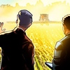Ag Tech Sunday - Ag expert start up AGvisorPRO announces $US1.5m seed round