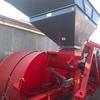 2009 Mainero Grain Inloader