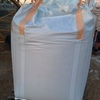 9 Bulka Bags of MAP Fertiliser For Sale