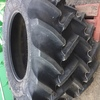 GOODYEAR TYRES BRAND NEW