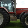 Case Magnum MX 285 Tractor For Sale