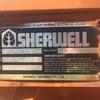 28t Sherwell Fieldbin
