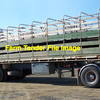 WANTED 24FT DOUBLE DECK STOCK CRATE FOR SHEEP & CATTLE