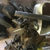 Old Holden Parts  Carbies, Bearings, Trim,