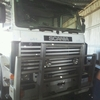 SCANIA 143M 93 Model Prime Mover For Sale
