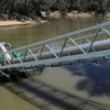 Cotton body supports NSW Water metering and measurement regime