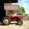 David Brown Tractor