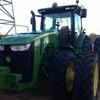 John Deere 8360R Tractor **** Price Reduced****