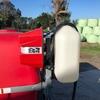 Silvan 800L 8m Boom Spray