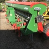 IrTem Sod Seeder  10 ft