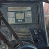 1998 Case 5150 Maxxum with Challenge Quickhitch FEL
