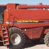 Outloading Auger Barrel Wanted to suit Case 2188