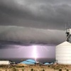 Grain Report - More rain required to lock in the winter crop potential…