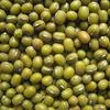 Approx 6t mung beans
