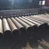 6mtr long Brand New Cast Iron pipes for sale