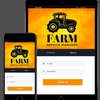 Ag Tech Sunday - New app for maintenance for Farm Plant, Equipment and Vehicles