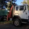 TRUCK FOR SALE ACCO