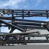 Spra Coupe 4660 Sprayer ##PRICED REDUCED##