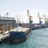 World Grain Report - Kazakhstan increasing trade ties with China…