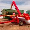 Grain Bag Outloader Wanted