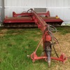 Case DC 515 Mower For Sale