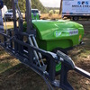 NEW 1000L 12M Trailed boom sprayer
