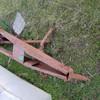 3PL Post Hole Borer