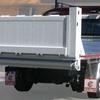 New Pick up lift designed for Australian Tray Utes