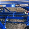 BERRIMA BR1000 Roller Bar Hay Rake For Sale