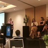 Meat the women challenging perceptions in the supply chain