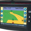 Trimble ez-guide 500 and ez steer